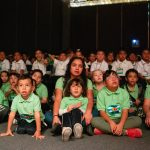 FIL Niños 2020